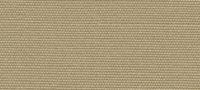 2038 Beige <br/> widths available: 47″, 60″ & 78″