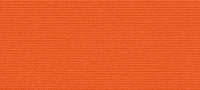 2050 Naranja / Orange <br/> widths available: 47″ & 60″