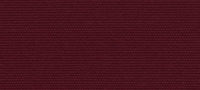 2101 Granate / Burgundy <br/> widths available: 47″, 60″ & 78″