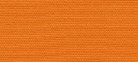 2142 Mandarina <br/> widths available: 47″