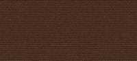2146 Marron / Brown <br/> widths available: 47″ & 60″