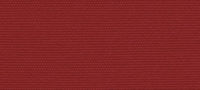 2210 Rioja / True Red <br/> widths available: 47″ & 60″