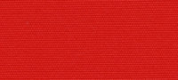 2211 Rojo / Bright Red <br/> widths available: 47″ & 60″