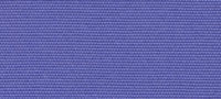2252 Violeta <br/> widths available: 47″