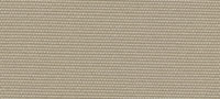 2296 Avena / Linen <br/> widths available: 47″ & 60″