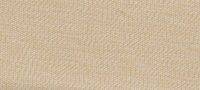 2354 Tennere <br/> widths available: 47″