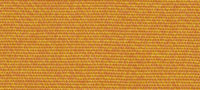 2688 Oro <br/> widths available: 47″