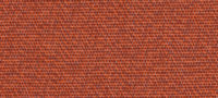 2690 Cobre <br/> widths available: 47″