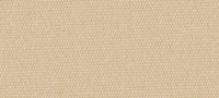 2826 Champagne <br/> widths available: 47″