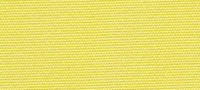 2829 Limon <br/> widths available: 47″