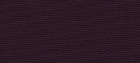 2833 Purpura / Grape <br/> widths available: 47″ & 60″