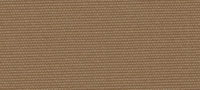 2834 Toffee <br/> widths available: 47″