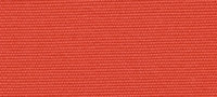 2836 Tomato <br/> widths available: 47″