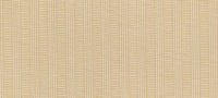3010 Praline <br/> widths available: 47″