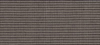 3580 Tweed Avena / Brown Tweed <br/> widths available: 47″ & 60″
