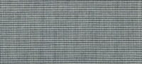 3581 Tweed Gris Claro / Grey Tweed <br/> widths available: 47″ & 60″
