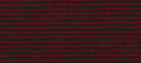 3583 Tweed Rojo / Red Tweed <br/> widths available: 47″ & 60″