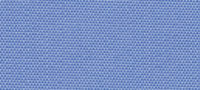 8785 Lavanda <br/> widths available: 47″
