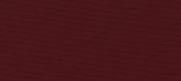 Burgundy80-29338