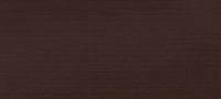 Chocolate80-29430