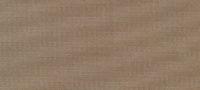 Sand80-29376