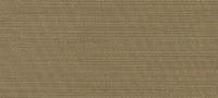 Sandstone80-29427
