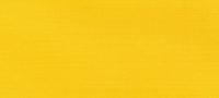 Yellow80-29352