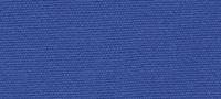 3424 azulreal gris DUO R