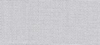 3426 silver gris DUO R