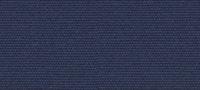 3427 marino marino DUO R