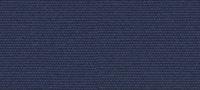 3428 marino MARFIL DUO R