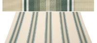 2207 Parma Stripe