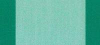 2249 Verde X Stripe