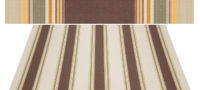 2568 Madeira Stripe