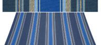 2574 Piscis Stripe
