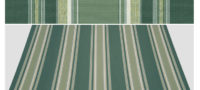 2576 Aries Stripe