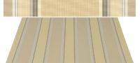 2809 Libra Stripe