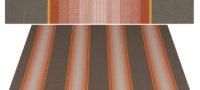 3013 America Stripe