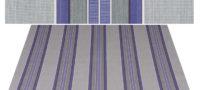 3020 Galaxy Stripe
