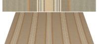 3027 Trekking Stripe