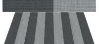 3608 Urban Stripe
