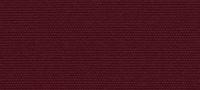 3711 Granate