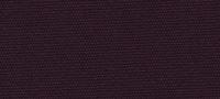 3720 Purpura