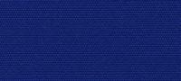 3722 Azul