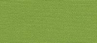 3726 Verde Claro
