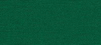 3727 Verde