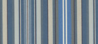 3786 Rayure Azul