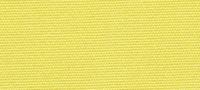 3935 Limon