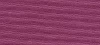 3946 Pink