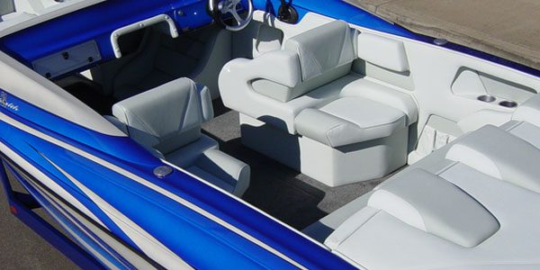 boat-seat-covers
